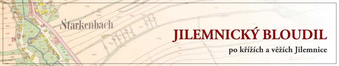 Jilemnicky Bloudil 2011 Pozvanka2